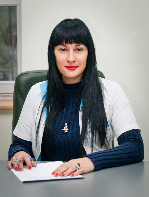 SHevchenko-Liliya-Anatolievna-Narkolog